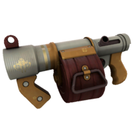 Backpack Coffin Nail Stickybomb Launcher Factory New.png