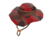 Item icon Bushman's Boonie.png