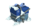Item icon Nice Winter Crate 2012.png