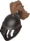Painted Dark Falkirk Helm 694D3A Closed.png
