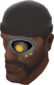 Painted Eyeborg E7B53B.png