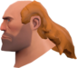 Painted Heavy's Hockey Hair C36C2D.png