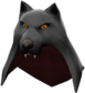 Painted K-9 Mane 141414.png