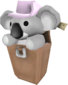 Painted Koala Compact D8BED8.png