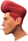 Painted Punk's Pomp B8383B.png