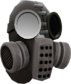 Painted Rugged Respirator 2D2D24.png