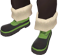 Painted Snow Stompers 729E42.png