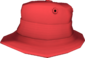 Painted Summer Hat B8383B.png