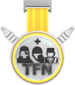 Painted Tournament Medal - TFNew 6v6 Newbie Cup E7B53B Second Place.png
