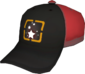 Painted Unusual Cap B8383B.png