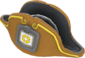 Painted World Traveler's Hat B88035.png