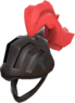 RED Dark Falkirk Helm Open.png