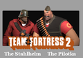 RO2 - New Hats Banner.png