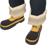 BLU Snow Stompers.png