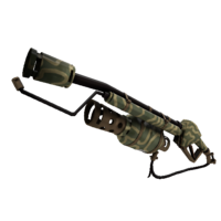 Backpack Forest Fire Flame Thrower Factory New.png