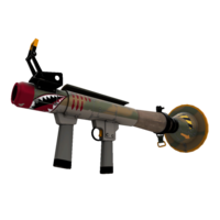 Backpack Warhawk Rocket Launcher Factory New.png