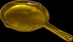 Golden Frying Pan Official Tf2 Wiki Official Team