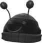 Painted Bumble Beenie 141414.png