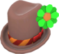 Painted Candyman's Cap 32CD32.png