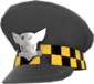 Painted Chief Constable E7B53B.png