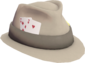 Painted Hat of Cards A89A8C.png