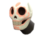 Painted Head of the Dead E9967A.png