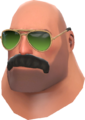 Painted Macho Mann 729E42.png