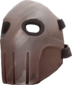 Painted Mad Mask C36C2D.png
