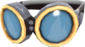 Painted Planeswalker Goggles 5885A2.png