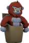 Painted Pocket Yeti 803020.png