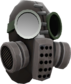 Painted Rugged Respirator 424F3B.png
