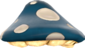 Painted Toadstool Topper 256D8D.png