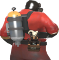 Pyro Pocket Halloween Boss.png