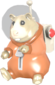 RED Space Hamster Hammy.png