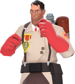 Tournament Medal - Late Night TF2 Cup.png