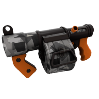 Backpack Sudden Flurry Stickybomb Launcher Factory New.png