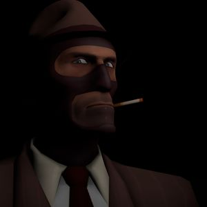 Badguy S Secret Smoke Room Official Tf2 Wiki Official Team
