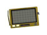 Item icon Australium Jungle Inferno ConTracker.png