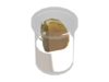 Item icon Mutated Milk.png