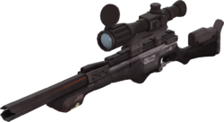 Machina.png