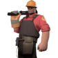 Main Engineer.png
