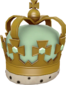Painted Class Crown BCDDB3.png