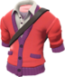 Painted Cool Cat Cardigan 7D4071.png