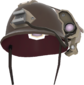 Painted Cross-Comm Crash Helmet D8BED8.png