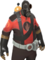 Painted Crusader's Getup 654740.png