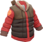 Painted Down Tundra Coat 654740.png