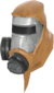 Painted HazMat Headcase A57545 Reinforced.png