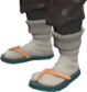 Painted Hot Huaraches 2F4F4F.png