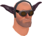 Painted Impish Ears 51384A No Hat.png