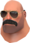 Painted Macho Mann 654740.png